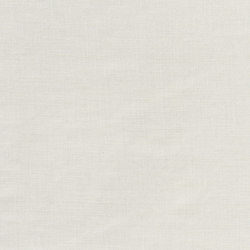 SUKO CS - 03 CREAM | Curtain fabrics | Nya Nordiska