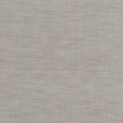 SUKO CS - 05 SILVER | Tejidos para cortinas | Nya Nordiska
