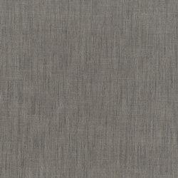 SUKO CS - 06 TERRA | Curtain fabrics | Nya Nordiska