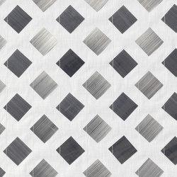 TAKA-ONA - 02 BLING-BLING | Curtain fabrics | Nya Nordiska