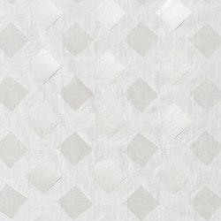 TAKA-ONA - 01 SNOW | Tejidos para cortinas | Nya Nordiska