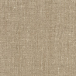 YAKU - 41 NATURAL | Tessuti decorative | Nya Nordiska