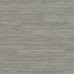 SimpLay Design Vinyl - Light Grey Fineline | Planchas | objectflor