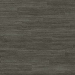 SimpLay Design Vinyl - Dark Grey Fineline | Plastic sheets/panels | objectflor