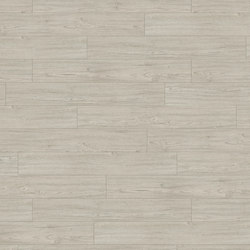 SimpLay Design Vinyl - White Rustic Pine | Plastic sheets/panels | objectflor