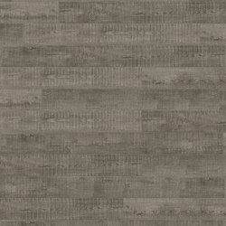 SimpLay Design Vinyl - Grey Mystique Wood | Plastic sheets/panels | objectflor