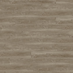 SimpLay Design Vinyl - Grey Rustic Oak | Plastic sheets/panels | objectflor