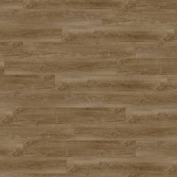 SimpLay Design Vinyl - Natural Rustic Oak | Plastic sheets/panels | objectflor