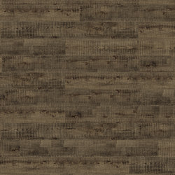 SimpLay Design Vinyl - Brown Mystique Wood | Plastic sheets/panels | objectflor