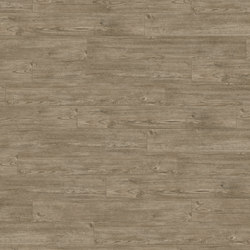 SimpLay Design Vinyl - Natural Rustic Pine | Plastic sheets/panels | objectflor