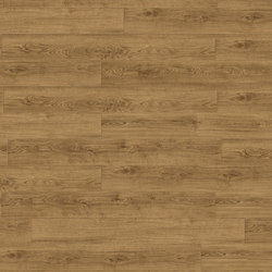 SimpLay Design Vinyl - Medium Classic Oak | Plastic sheets/panels | objectflor
