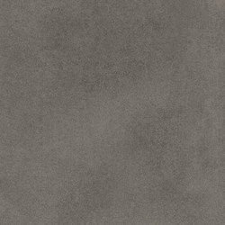 SimpLay Design Vinyl - Dark Grey Concrete | Slabs | objectflor