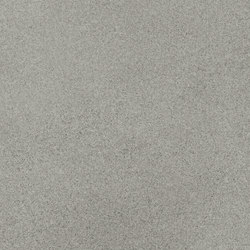 SimpLay Design Vinyl - Warm Grey Concrete | Plastic sheets/panels | objectflor