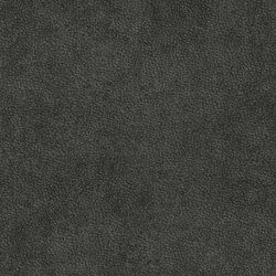 SimpLay Design Vinyl - Dark Grey Leather | Synthetic slabs | objectflor