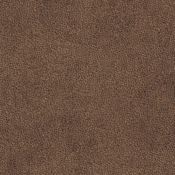 SimpLay Design Vinyl - Brown Leather | Plastic sheets/panels | objectflor