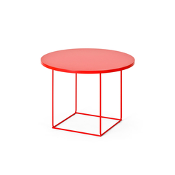 DL3 Umbra Side table | Tables d'appoint | LOEHR