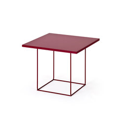 DL3 Umbra Side table | Tavolini di servizio | LOEHR