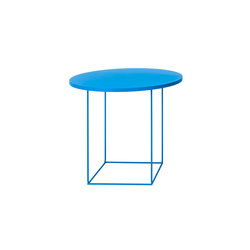 DL3 Umbra Side table | Mesas auxiliares | LOEHR