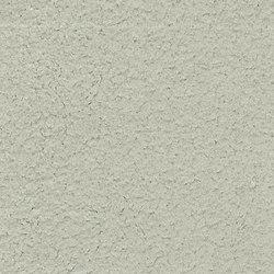 M20101005 | Fabrics | Schauenburg