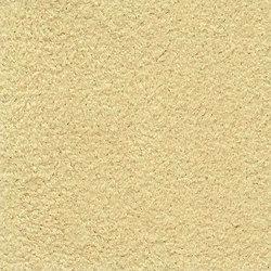 M20101011 | Fabrics | Schauenburg