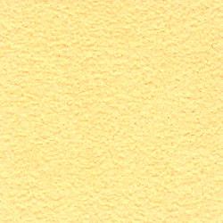 M20101013 | Materiali sintetici riciclati | Schauenburg