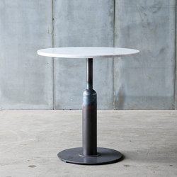 Apollo | Tables de cantine | Heerenhuis