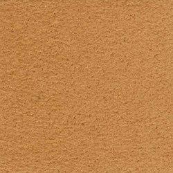 M20101033 | Materiali sintetici riciclati | Schauenburg