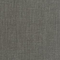 YAKU - 45 STONE | Fabrics | Nya Nordiska