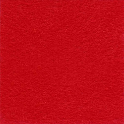 M20101044 | Fabrics | Schauenburg