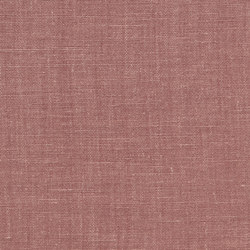 YAKU - 46 ROSE | Tessuti decorative | Nya Nordiska