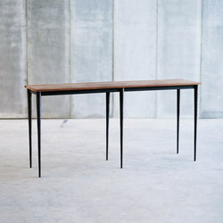 Bisbal console | Console tables | Heerenhuis