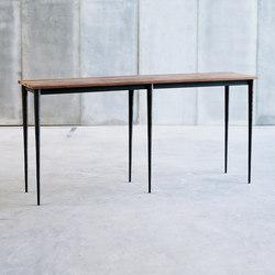 Bisbal MTM | Tables consoles | Heerenhuis
