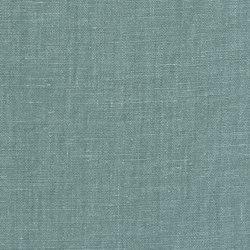 YAKU - 48 TURKISH | Fabrics | Nya Nordiska