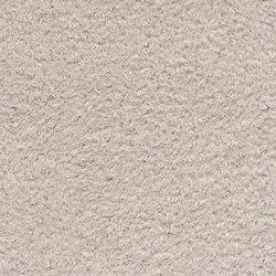 M20101052 | Fabrics | Schauenburg