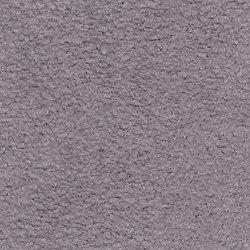 M20101056 | Fabrics | Schauenburg