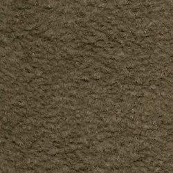 M20101062 | Recycelter Kunststoff | Schauenburg