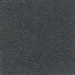 M20101107 | Fabrics | Schauenburg