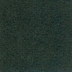 M20101108 | Fabrics | Schauenburg