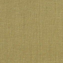 YAKU - 49 PISTACHIO | Fabrics | Nya Nordiska