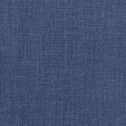 YAKU - 50 INDIGO | Fabrics | Nya Nordiska