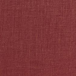 YAKU - 51 RUBY | Fabrics | Nya Nordiska