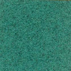 M20202001 | Fabrics | Schauenburg