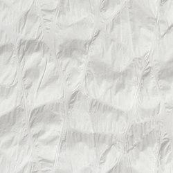 YAMBA - 01 IVORY | Roller blind fabrics | Nya Nordiska