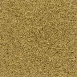 M20202017 | Fabrics | Schauenburg