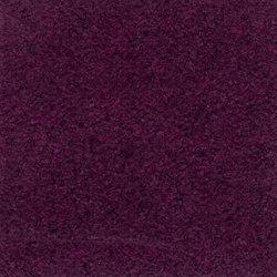M20202021 | Materiali sintetici riciclati | Schauenburg