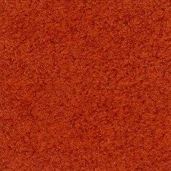 M20202026 | Fabrics | Schauenburg