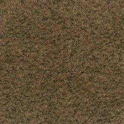 M20202030 | Recycelter Kunststoff | Schauenburg