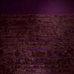Fields | Rugs / Designer rugs | Tai Ping