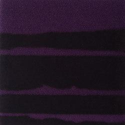 Fields I | Rugs / Designer rugs | Tai Ping