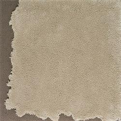 Tanka | Rugs / Designer rugs | Tai Ping